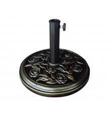 Resin Umbrella Stand