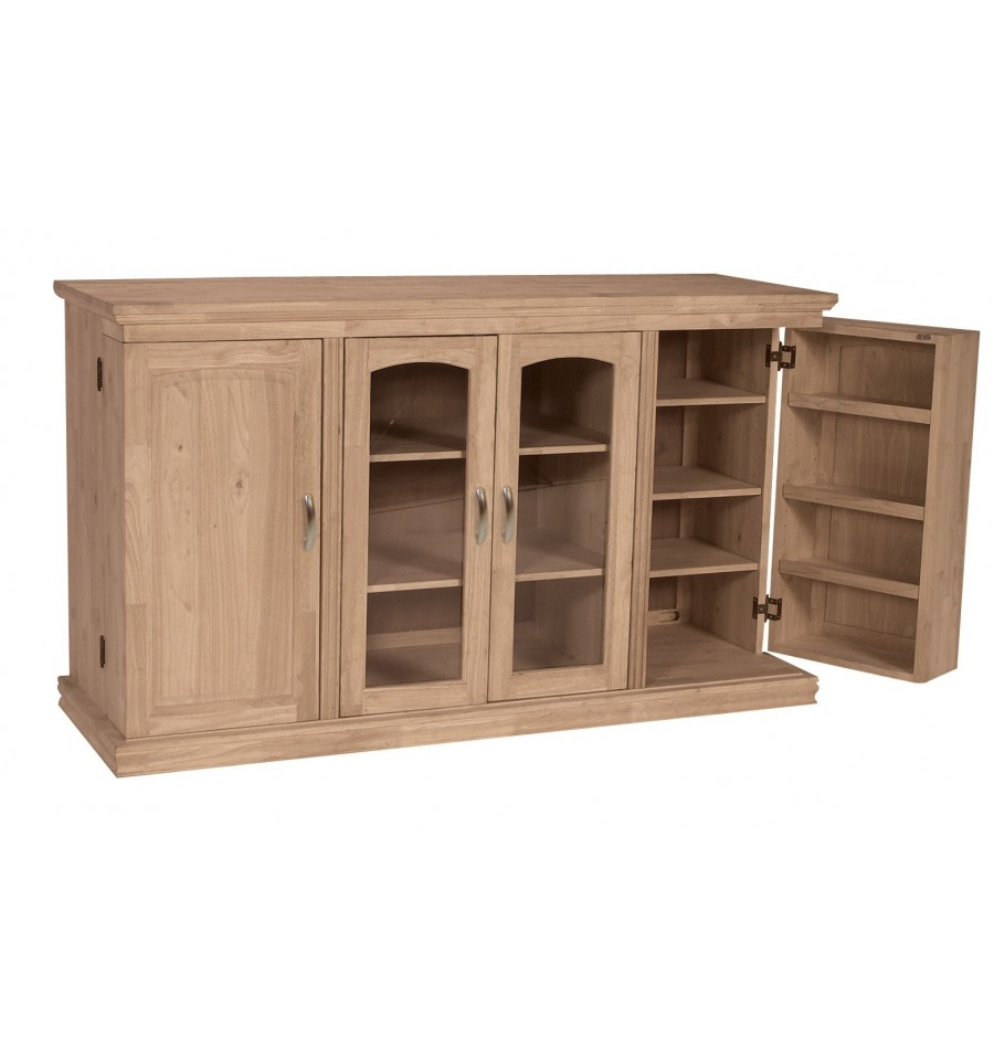 wallpapers wood dresser furniture hd unfinished group mart dressers