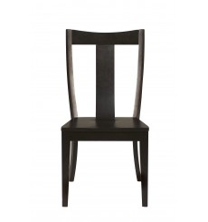 Charles Side Chairs