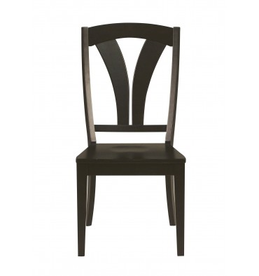 Candace Side Chairs