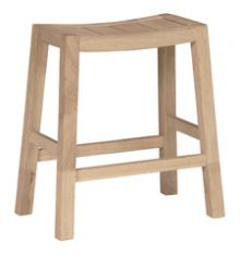 Ranch Stools