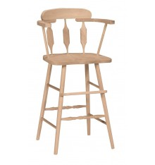 Kid's Youth Chair