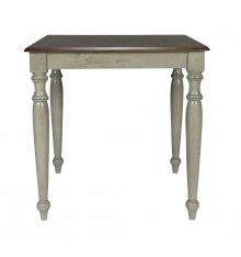 [36 Inch] Bridgeport Solid Gathering Tables