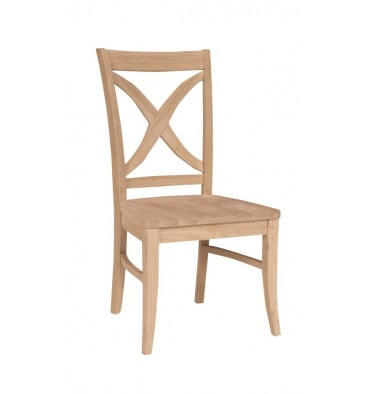 Vineyard Salerno Chairs
