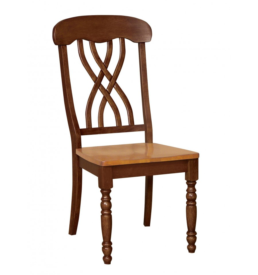 latticeback side chairs burr 39 s unfinished furniture bryan tx