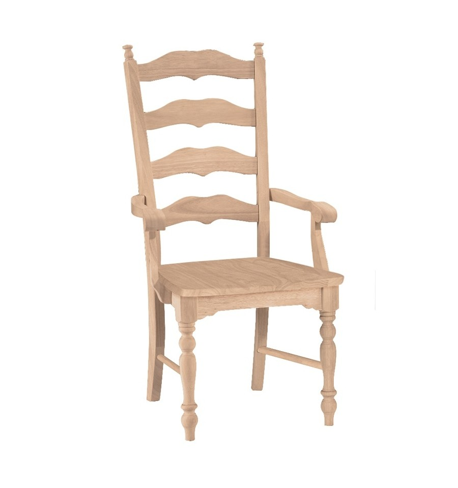 Awesome Maine Ladderback Chairs · Maine Ladderback Chairs