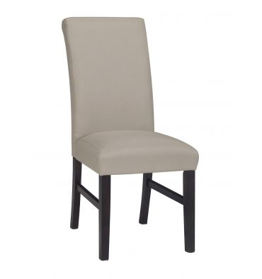 Java Parson Side Chair