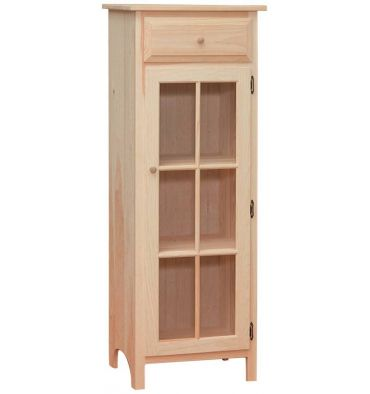 [21 Inch] Jelly Cabinet