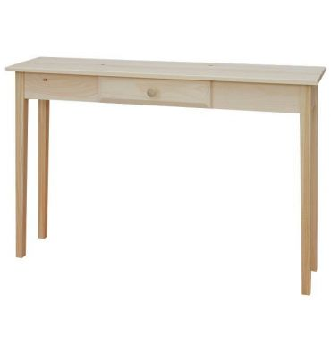 [24 Inch] Hall Table