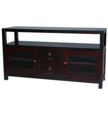 [54 Inch] Allwood TV Media Console