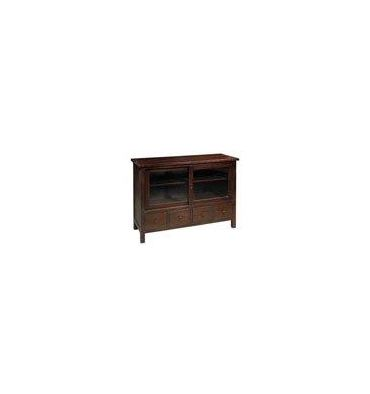 [48 Inch] Allwood TV Cabinet