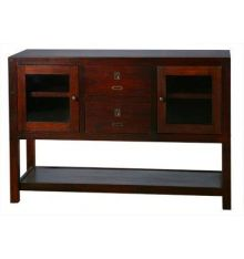[47 Inch] Allwood TV Console | Sideboard