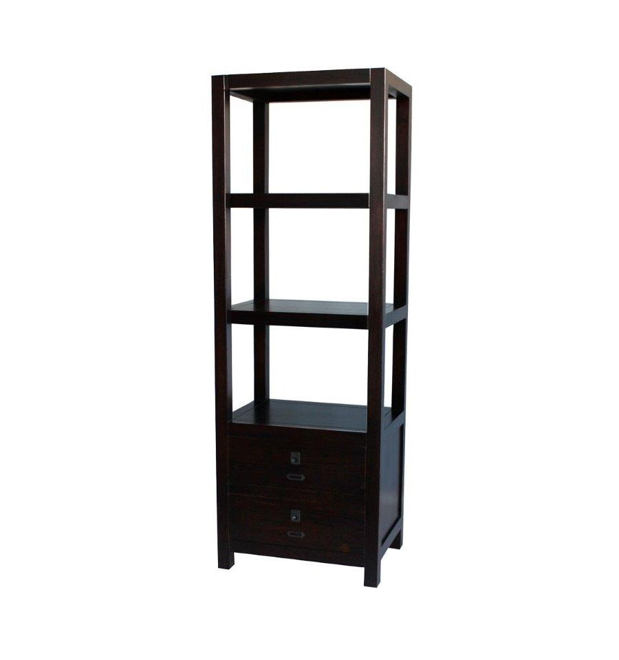 table tele etagere meubles de design d 39 inspiration pour la t l vision et d 39 autres. Black Bedroom Furniture Sets. Home Design Ideas