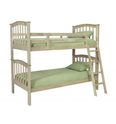 Pisa Bunk Beds