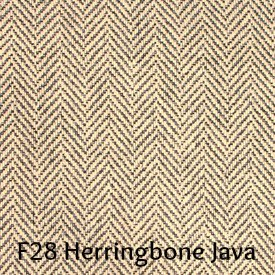 F28 Herringbone Java