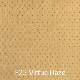 F25 Virtue Haze